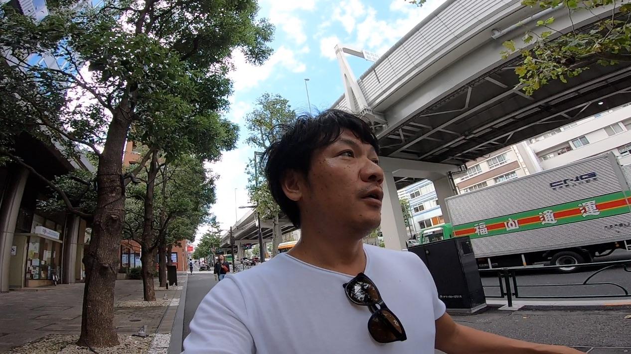 忙しない1日 オンラインサロン打合せ→ HP営業→ 社長塾