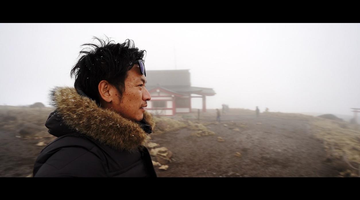 【天空の神社】芦ノ湖の駒ヶ岳ロープウェイの頂上にある箱根元宮が神秘的なパワースポットだった
