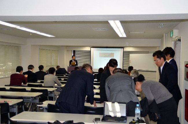 ホームページ集客セミナー「東京・名古屋・大阪」 第2回開催決定!
