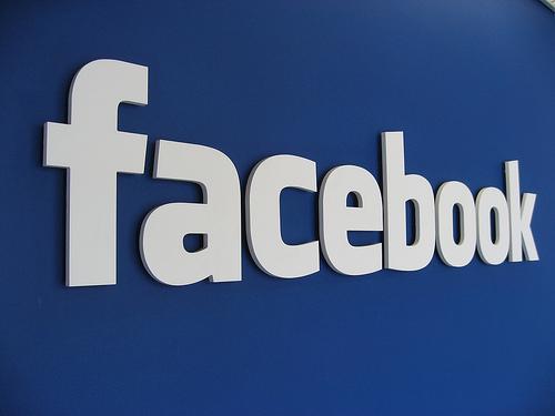 Facebookを上手に活用する人と、そうでない人の違い