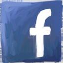 Facebook(フェイスブック)ページ制作 実践セミナー