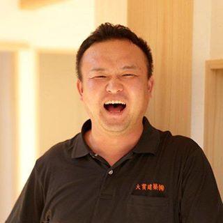 経営のヒント!仙台の成功工務店さんをご紹介。