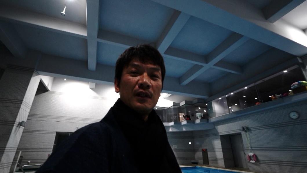 箱根温泉行ってきます!アウトレットでいろいろと待ち疲れ。。。