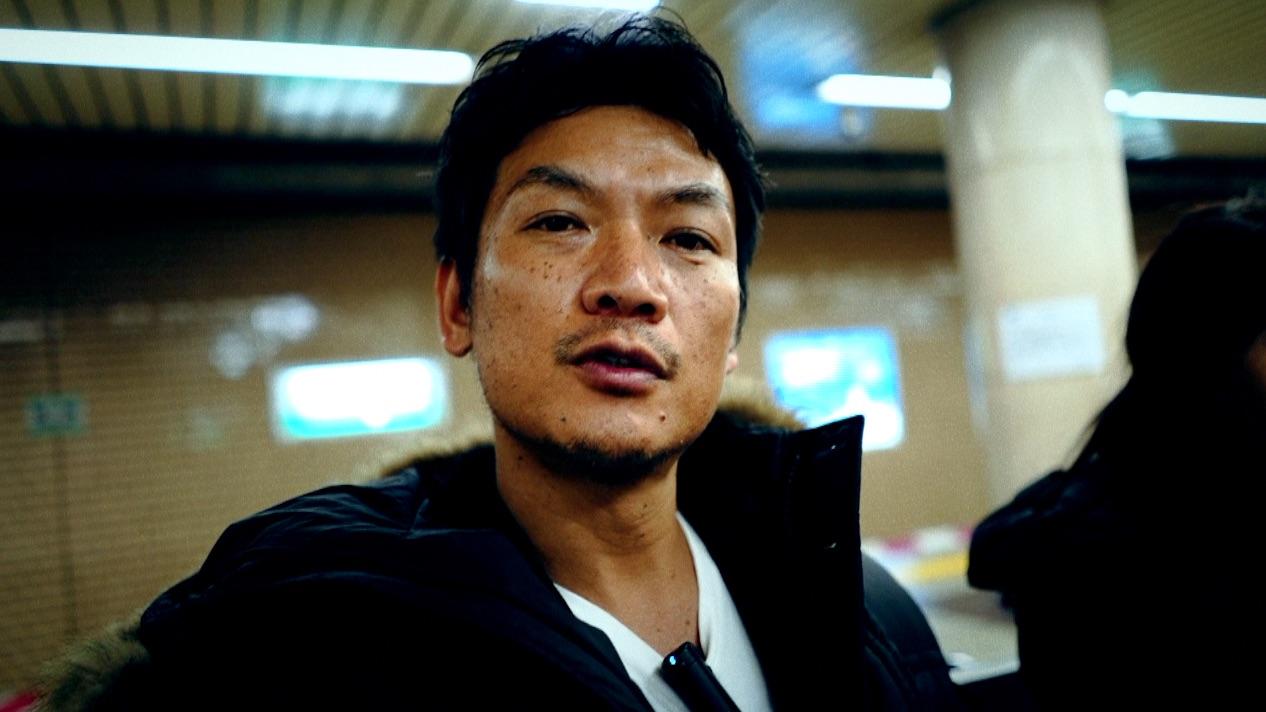 SONYの5万円の単焦点レンズを買ってみた / 28mm F2   撮影機材α7III