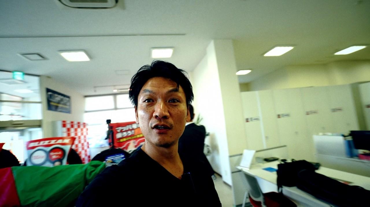 【初心者向け】カメラに向かって上手に話す3つの方法!長野行ってきました〜