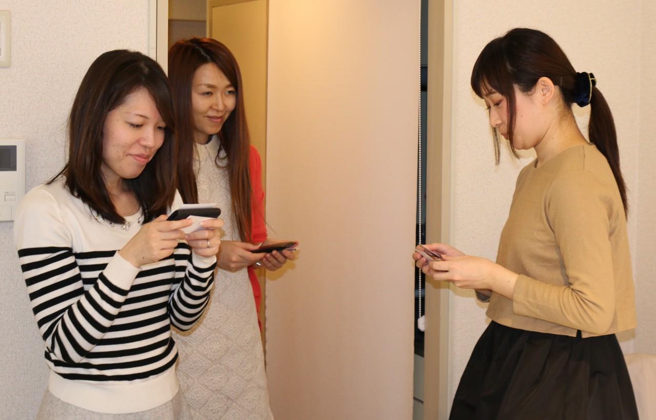 ホームページ集客の課題点はどこ?