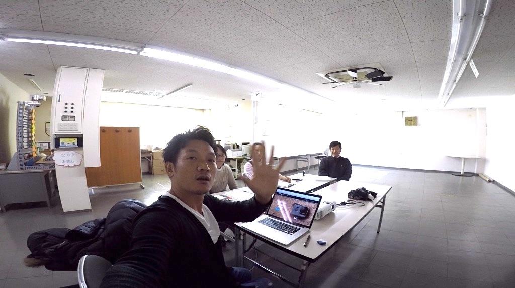 栃木→名古屋 2日連続WEBコンサル研修しに行ってきました^^