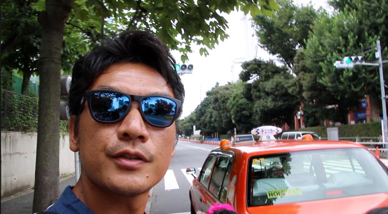 神宮花火大会(軟式球場)へ行ってきました^^ たまや〜〜〜〜