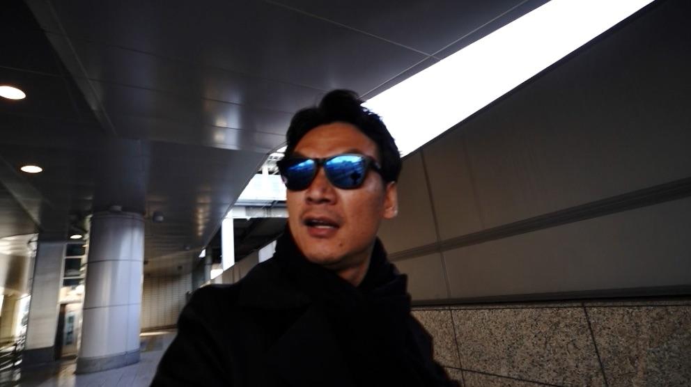 α7IIIの広角レンズで行く福島県出張‼︎