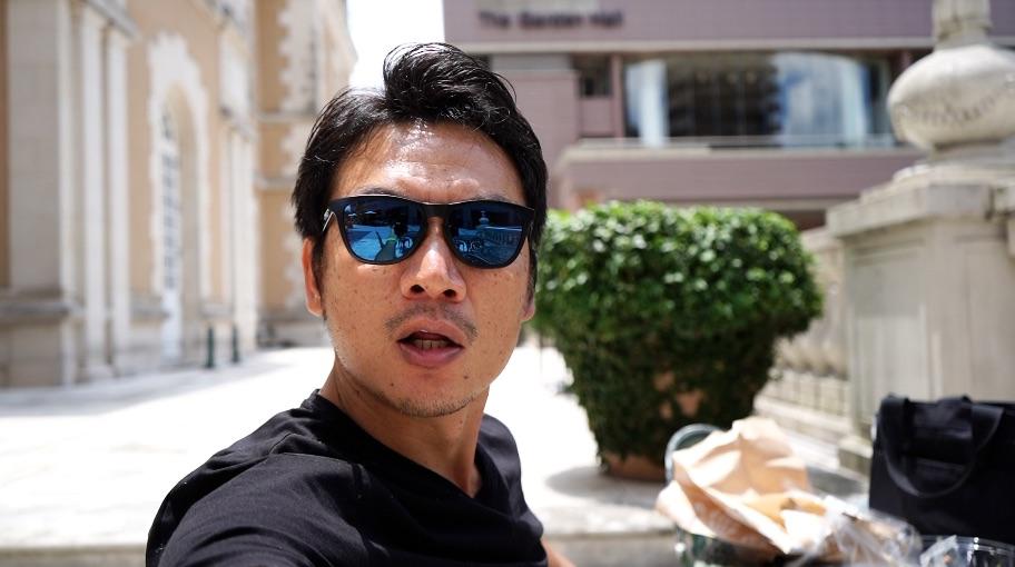 【告知】高橋真樹塾、はじめます^^ なりたい自分になる!