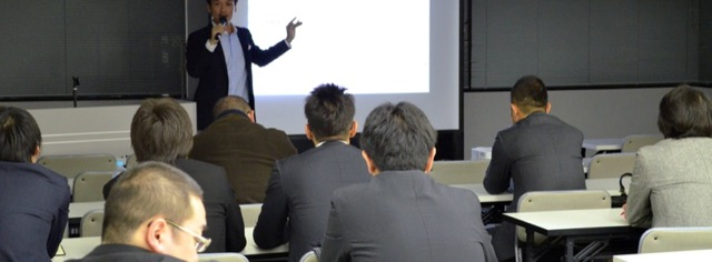 社団法人日本サイバーマーケティング協会(JCMA)