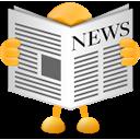 商工会議所発刊の「東商新聞」に掲載されます。