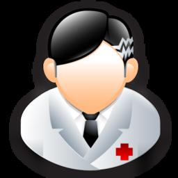 ブログの無料診断をはじめました!