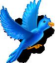 ツイッター・マーケティングのサービス一覧 / Twitter marketing