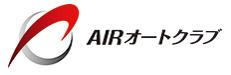 損保ジャパンAIRオートクラブ仙台支部様で登壇します