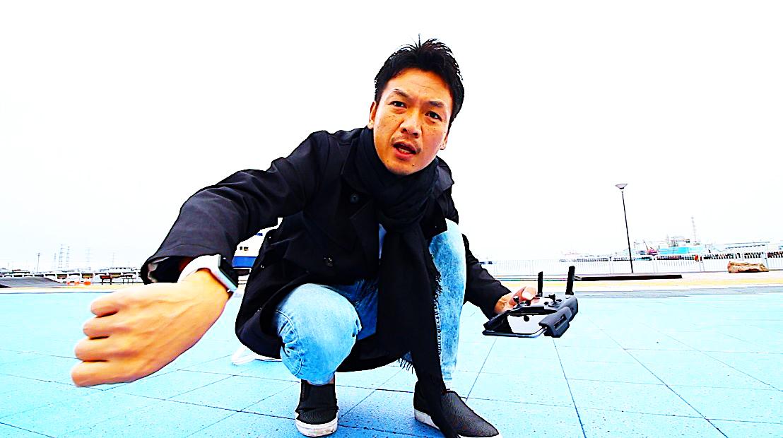 仙台へ撮影&WEB研修しに行ってきました 2日目