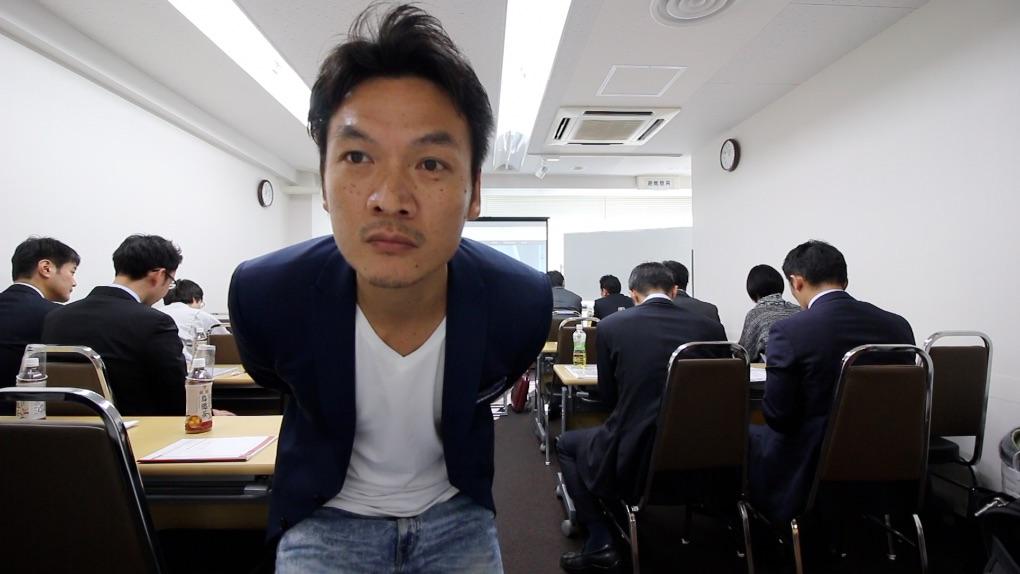 工務店向けのWEB集客セミナーを大阪でやってきました^^