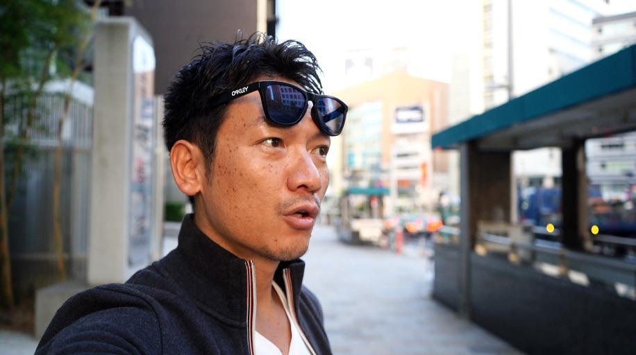 ホームページを沢山の人に見てもらうには? トップの第一印象も大事!奈良の工務店さんへ行ってきました。高橋真樹のVLOG