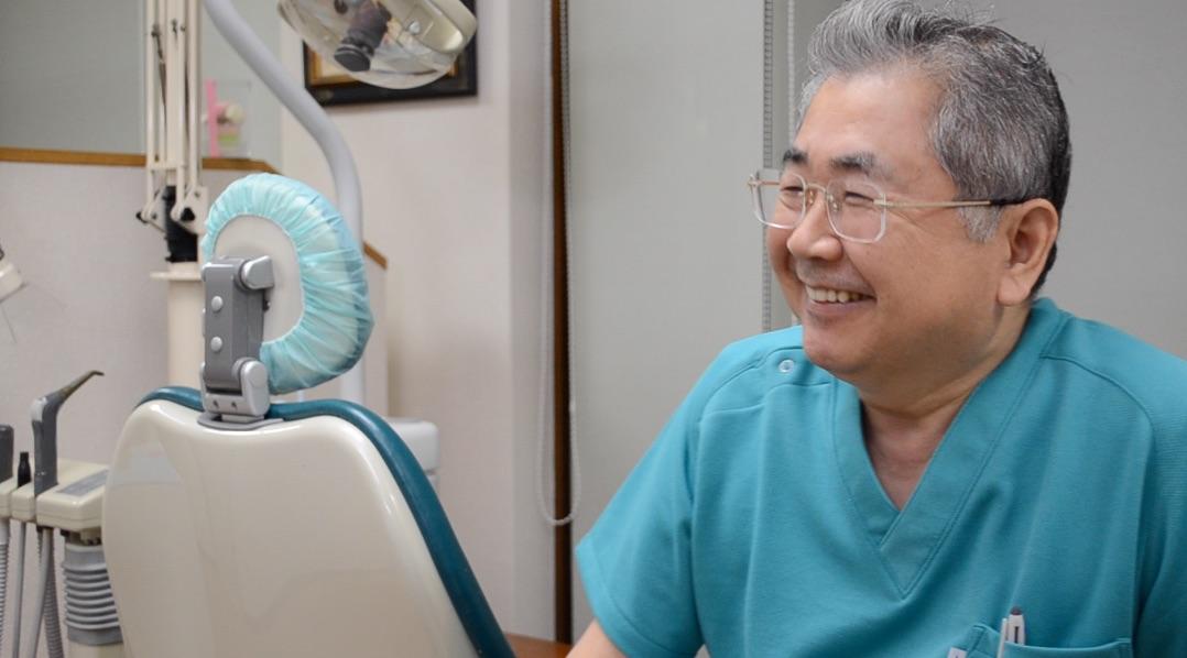 歯科医院成功事例 アクセスアップとサイト改善で収益アップ!