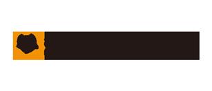 【登壇レポート】ホームページ集客成功の秘訣!工務店さん向けにホームページ集客のセミナーをやってました。どうやって反響率の高いホームページを作ればいいのか?トップページと下層ページ