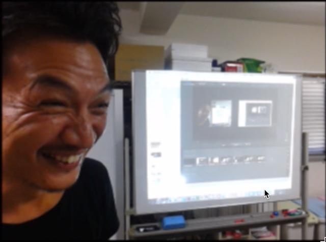 日本サイバーマーケティング協会の名古屋会合へ行ってきました。